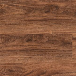 Fuzion Walnut