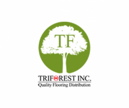 Triforest Inc.
